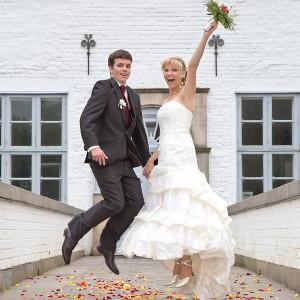 Hochzeitsportraits-Block5