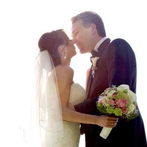 Tiziana-Fotografie-Hochzeitsportraits-Block1