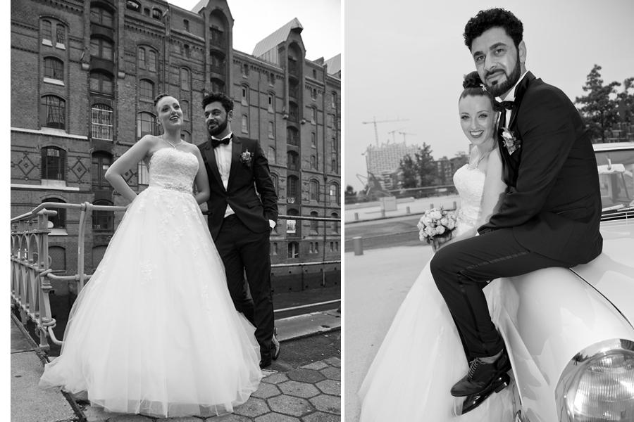 Hochzeit Hafencity Tiziana Fotografie 37 Tiziana Fotografie